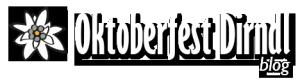 Oktoberfest Dirndl Blog