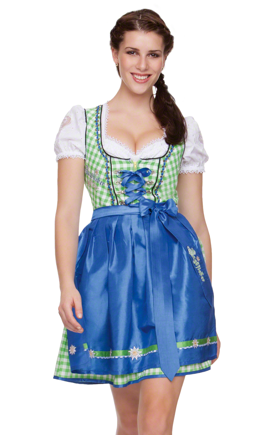 Radical changes in Oktoberfest colour trends - Oktoberfest ...