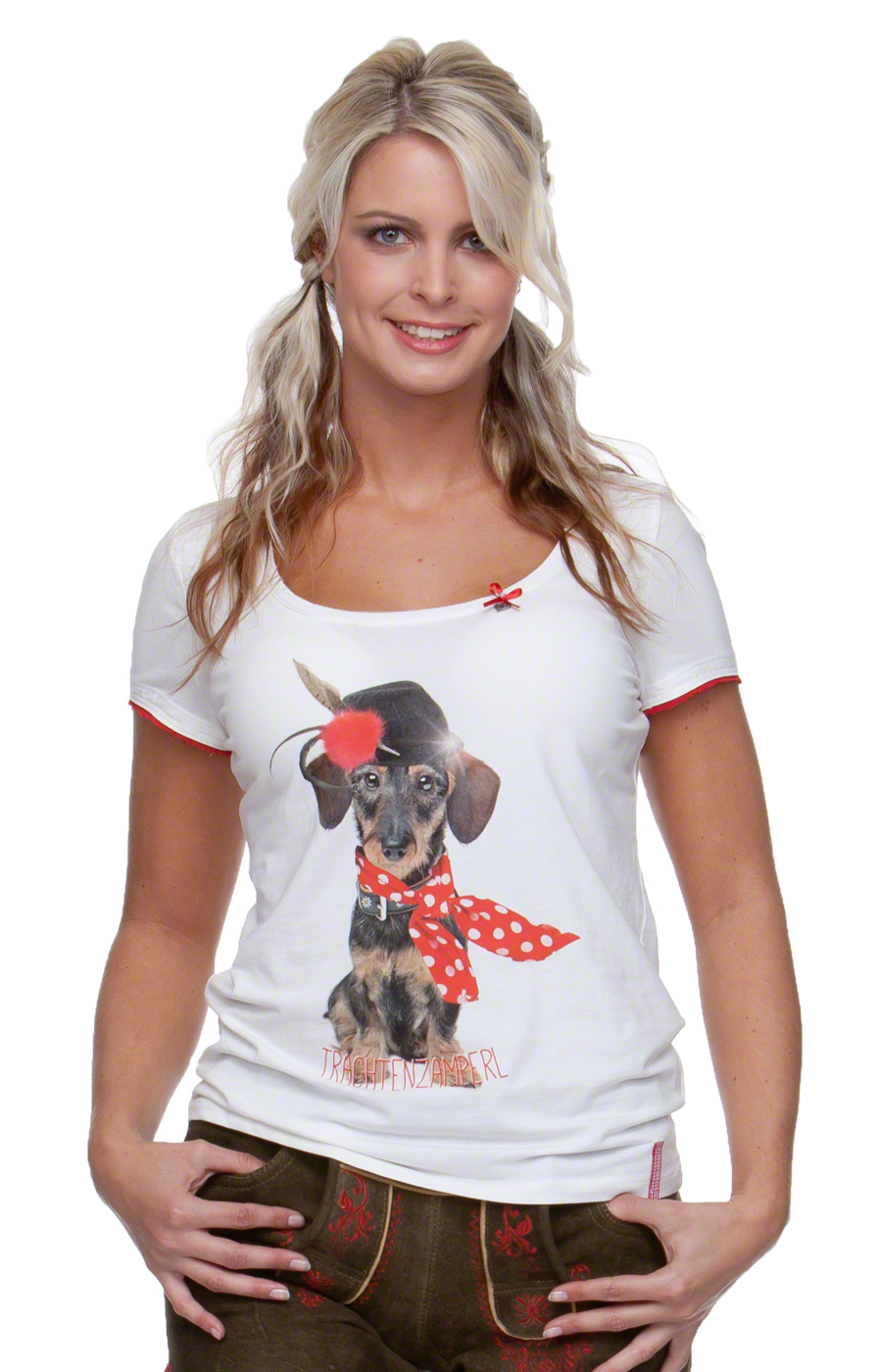 oktoberfest t shirts for bavarian girls oktoberfest. Black Bedroom Furniture Sets. Home Design Ideas