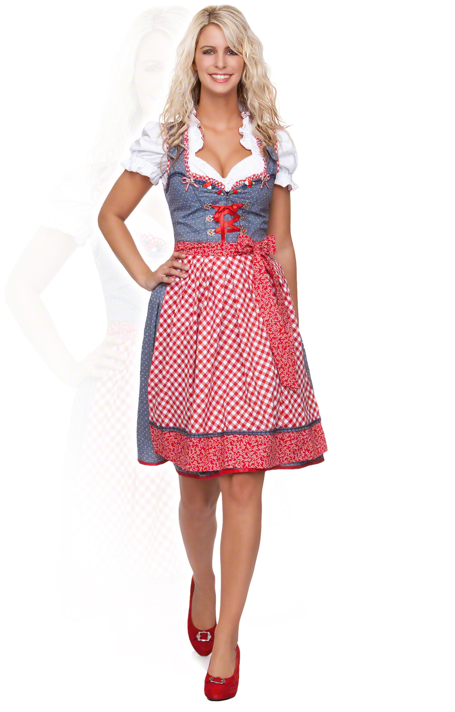 long days short dirndls oktoberfest dirndl blog. Black Bedroom Furniture Sets. Home Design Ideas