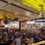 Munich Starkbierfest: What we've learned