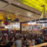The Munich Strong Beer Festival 2018