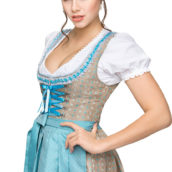 Buying a dirndl: A Beginner's Guide Q&A